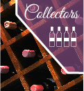 Best Wine Clubs for Collectors