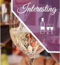 Most Interesting Wine Clubs
