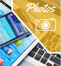 Best Cloud Backup for Photo's