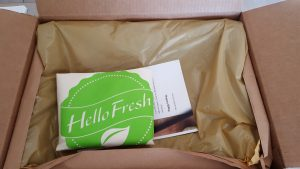 Hello Fresh_Initial Open