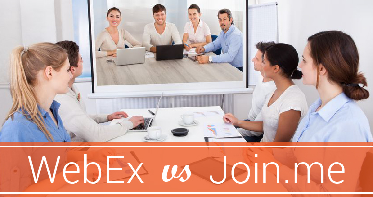 What is the Best Web Conferencing Solution?