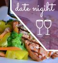 Best Meal Kit Services for Date Night