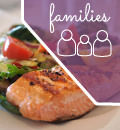Best Meal Kit Services for Families