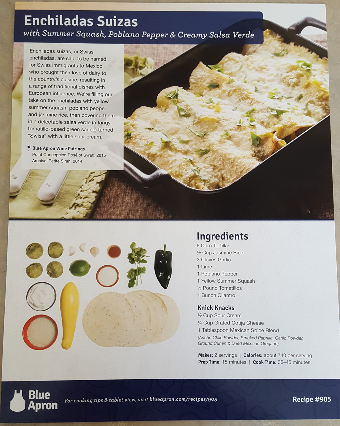 Blue apron recipes pdf dolapgnetband blue apron recipes pdf forumfinder Image collections