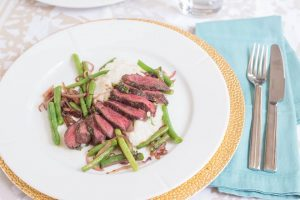 herbed-hanger-steak-website-pic