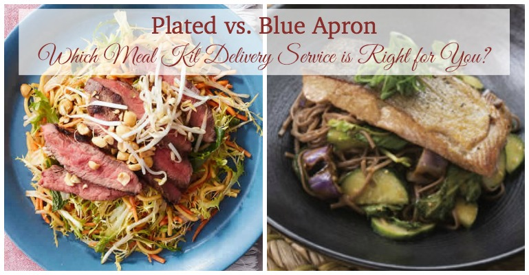review blue apron vs plated 2017 2018 2019 ford price release date reviews. Black Bedroom Furniture Sets. Home Design Ideas