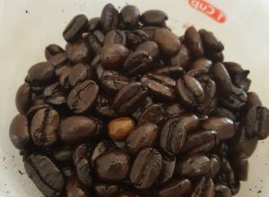 craft-coffee-whole-beans