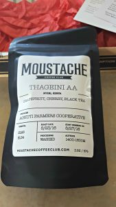moustache-coffee-sample-bag