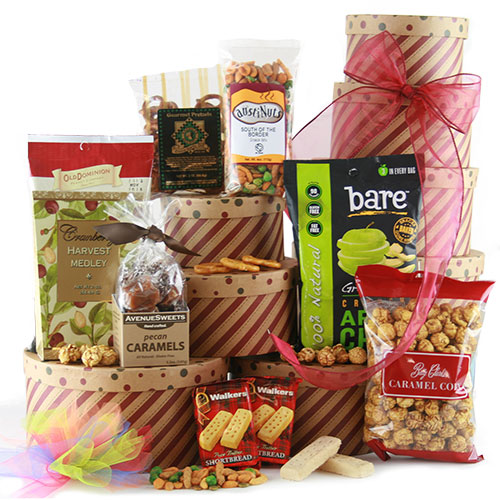 Design It Yourself Gift Baskets Design It Yourself Gift Baskets ...