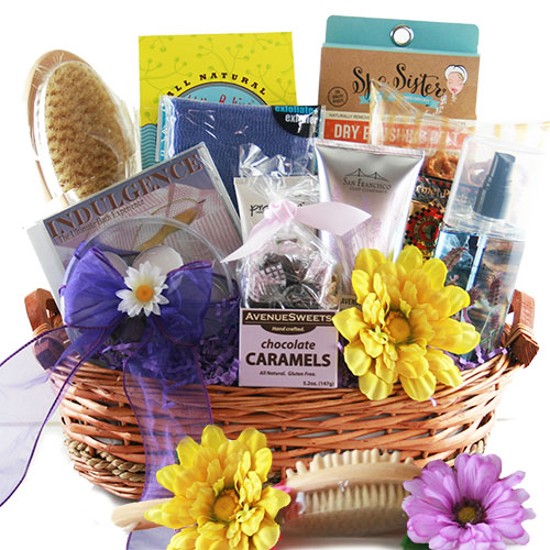 Design it yourself gift baskets review revuezzle design it yourself gift baskets solutioingenieria Choice Image