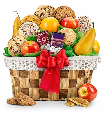 GiftTree Gift Baskets