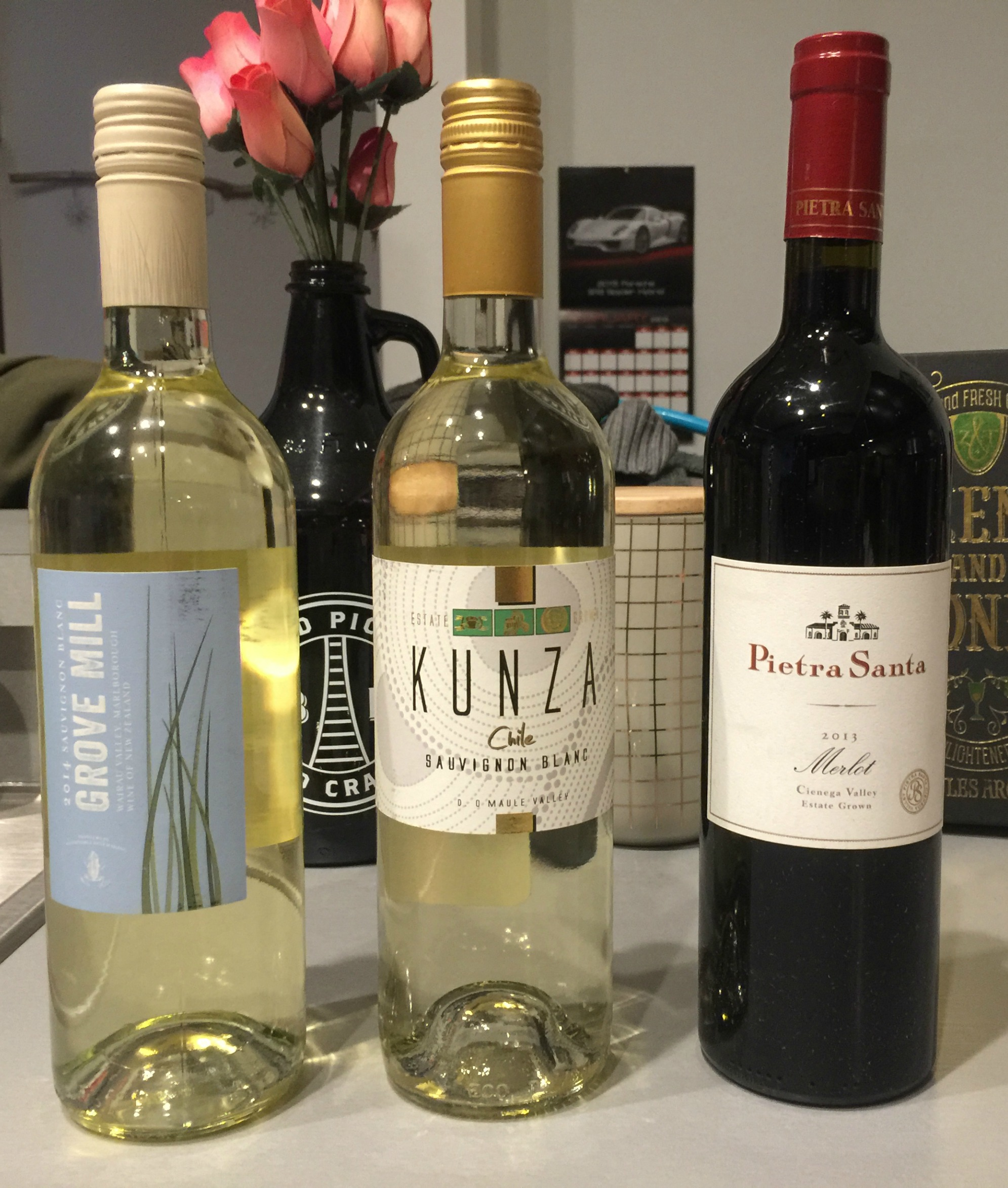Wine Of The Month Club: The Original Wine Of The Month Club Review • Revuezzle