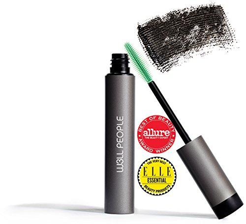 W3LL PEOPLE – Natural Expressionist Mascara