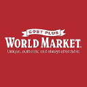 Bountiful Fruit Gourmet Gift Basket by World Market