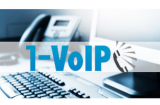 1-VoIP Business Review