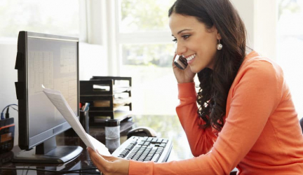 6 Key Benefits of a Small Business Phone System