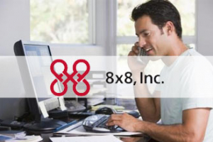 8×8, Inc. Business Phone Review