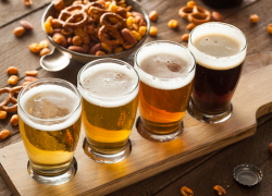 What Kind of Beers Can I Expect to Receive in a Beer of the Month Club?