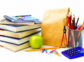 5 Tips to Help Tame the Back-to-School Craziness