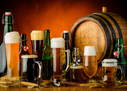 A Guide to Gifting a Beer Club Membership