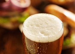 The Ultimate Beer Pairing Guide for the Holidays