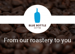 Blue Bottle Coffee Club Review