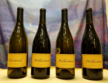 The California Wine Club Review