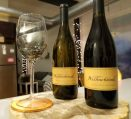 The California Wine Club – Premier Series – 2 Extra Bottles & $25 Credit