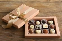 Finding the Right Chocolate Club for Gift Giving