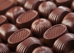 What Can You Expect from a Chocolate of the Month Club?