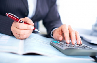 Is the Price of Accounting Software Worth It?