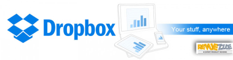 Dropbox for Business Review