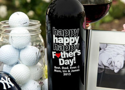 Top Gift Ideas for Father's Day