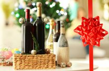 Best Wine Clubs For Gift Giving