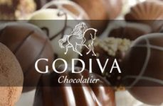 Godiva Chocolate of the Month Club Review