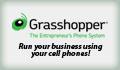 Grasshopper Phone Review
