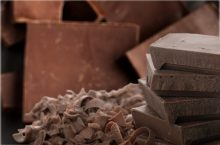 A Complete Guide to Chocolate