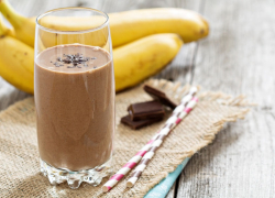 10 Ways to Healthily Eat Your Chocolate