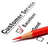 Key Ways to Improve Your Customer Service