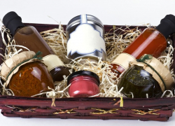 Ideas To Make Your Gift Basket Unique