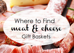 Top 3 Places to Buy Meat Gift Baskets Online