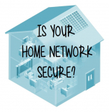 Is Your Home Network Secure?
