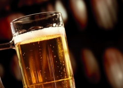 11 Things Worth Knowing About Beer