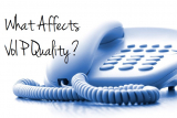 Factors That Affect Virtual Phone System Quality