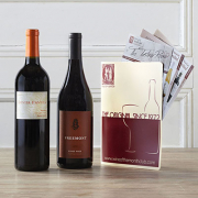 Wine of the Month Club – Limited Series