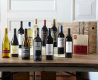 Wine of the Month Club – Case Series