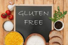 What is Gluten-Free Anyway?