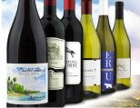 Wine Insiders – Gift Subscriptions
