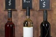 10 Snobby Myths About Wine