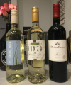 The Original Wine of the Month Club Review
